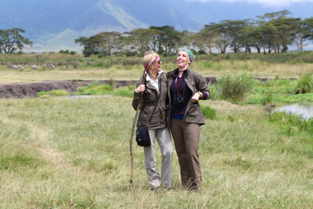 Safari, Africa, Tanzania, travel, wildlife, Journey to Africa
