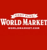 CPWM_red_logo_400x400