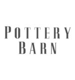 PotteryBarnSquare