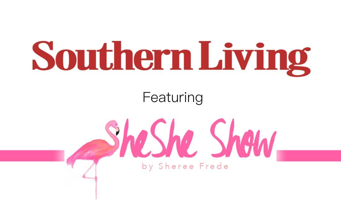 sl-shesheshow