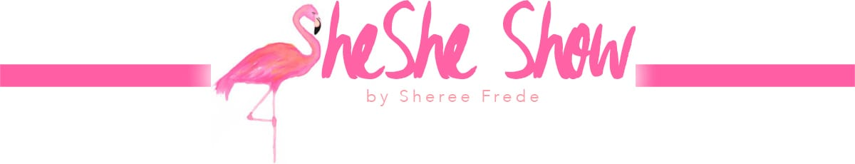 SheShe Show