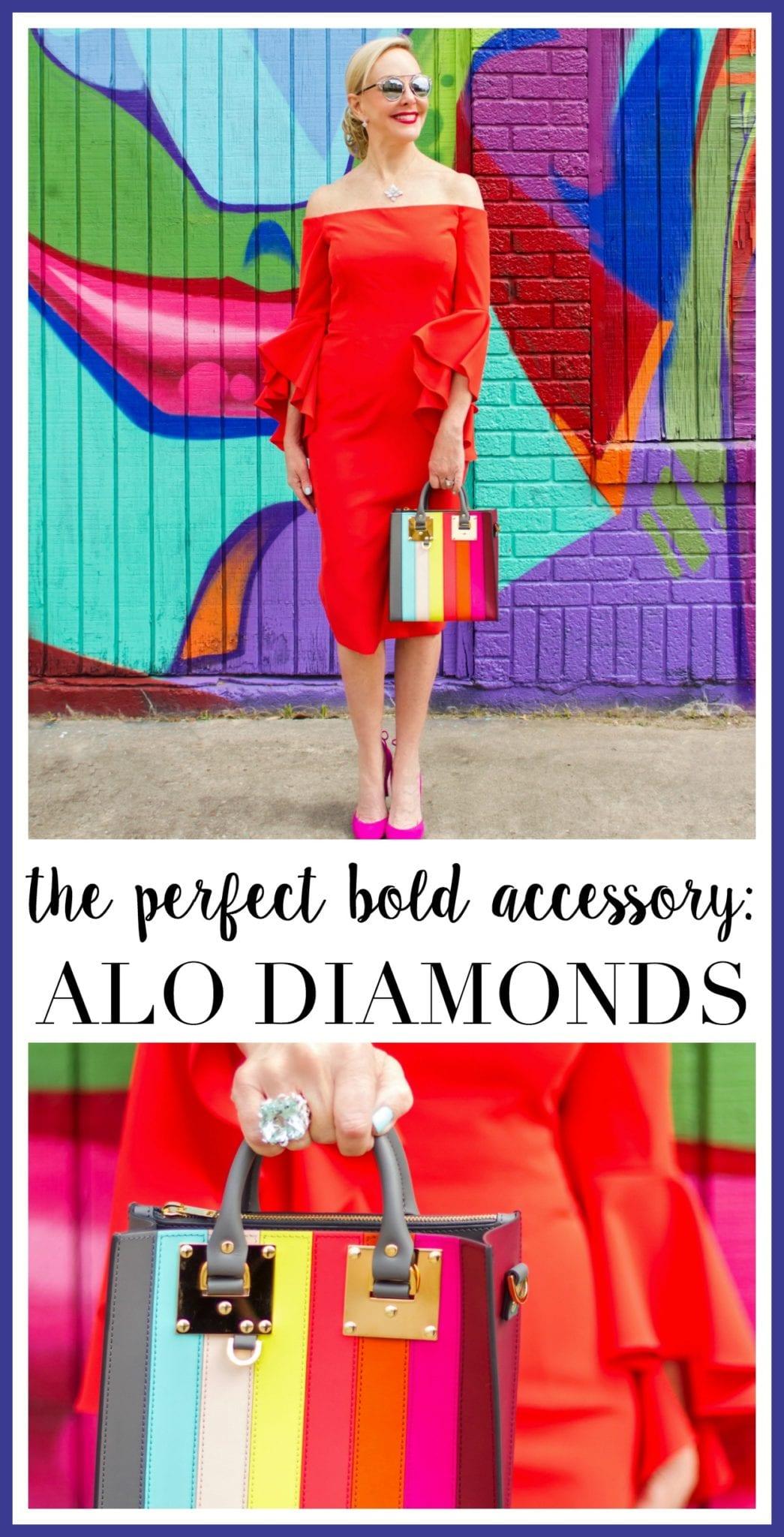 beingboldalodiamonds