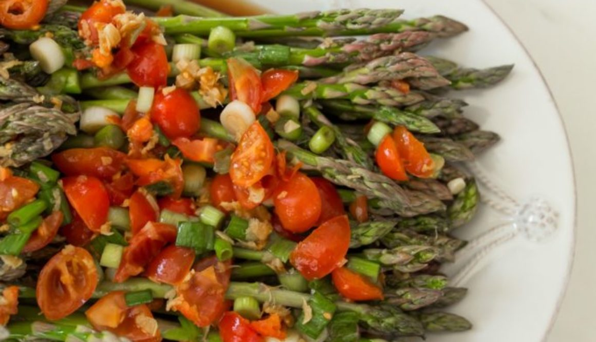 asparagus, food, recipe, cook, cooking, vegetables