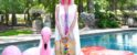 Our Top 25 Swimsuit Cover Ups For Pool | Beach