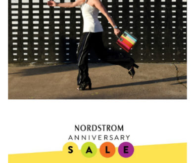 Your Shortcut To Deals & Steals | Nordstrom Anniversary Sale 2017