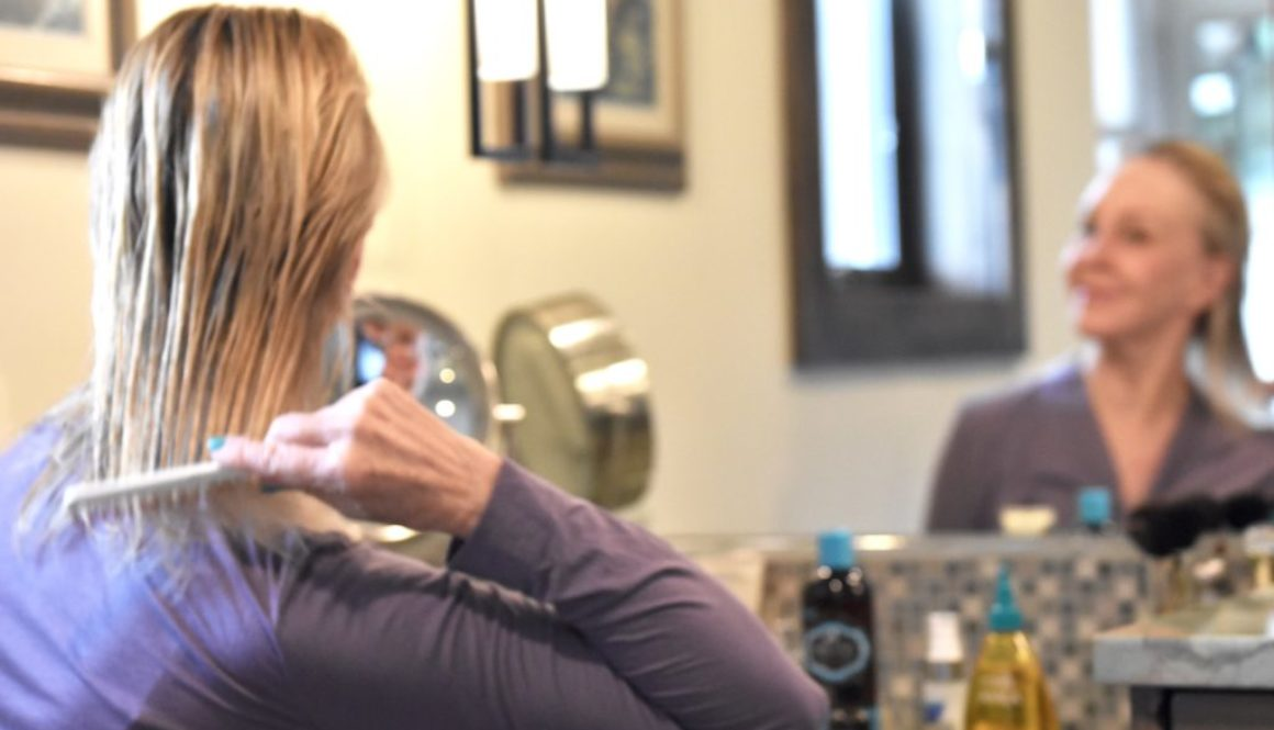 7 Ways To Restore & Prevent Hair Loss