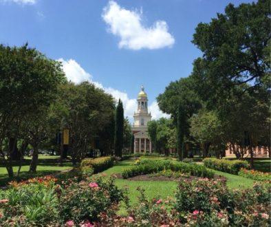 Weekend Wanderings | Visit Waco Texas ASAP Part 2