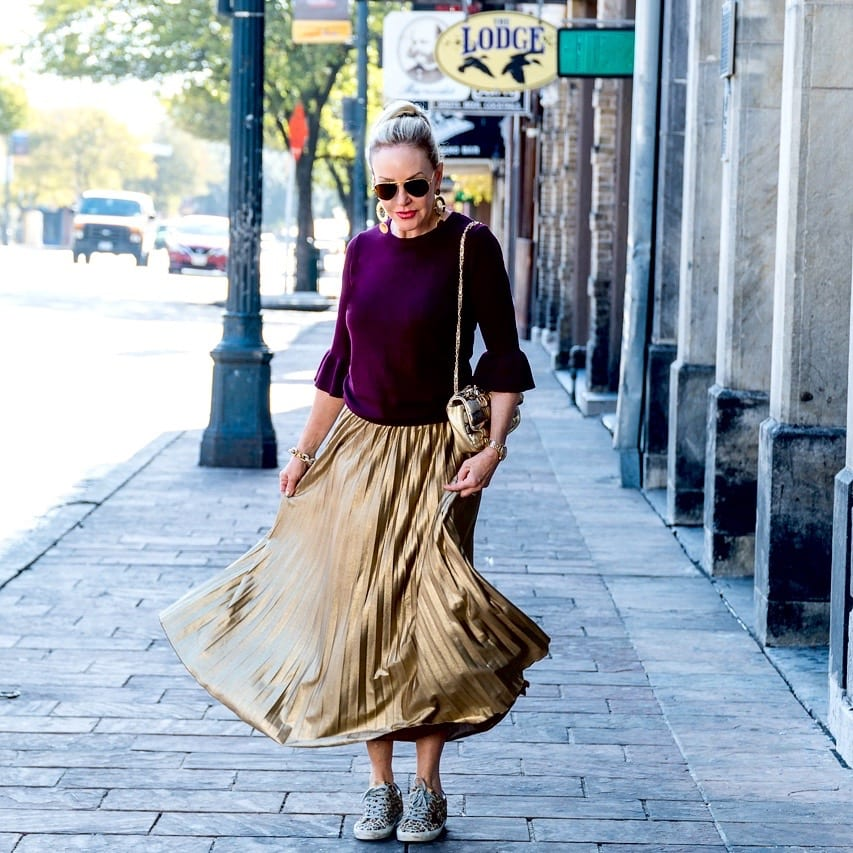 Your Fashion Resource Style Fit Price Jd Williams