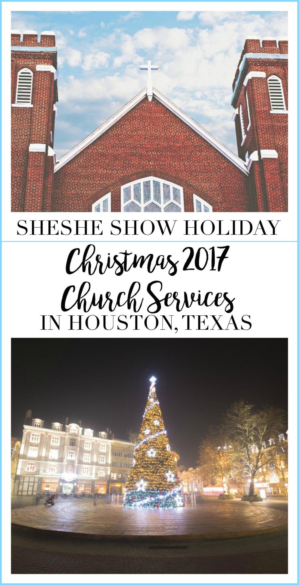 Christmas Eve, church, texas, Christian