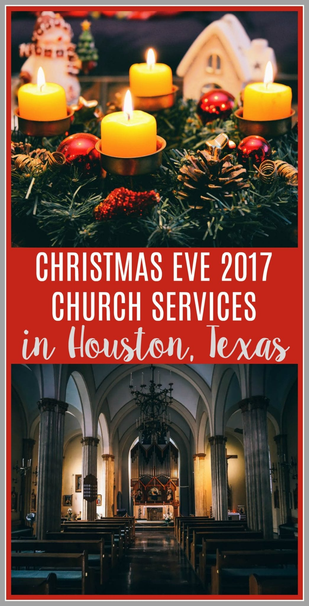 church services, Christian, Christmas