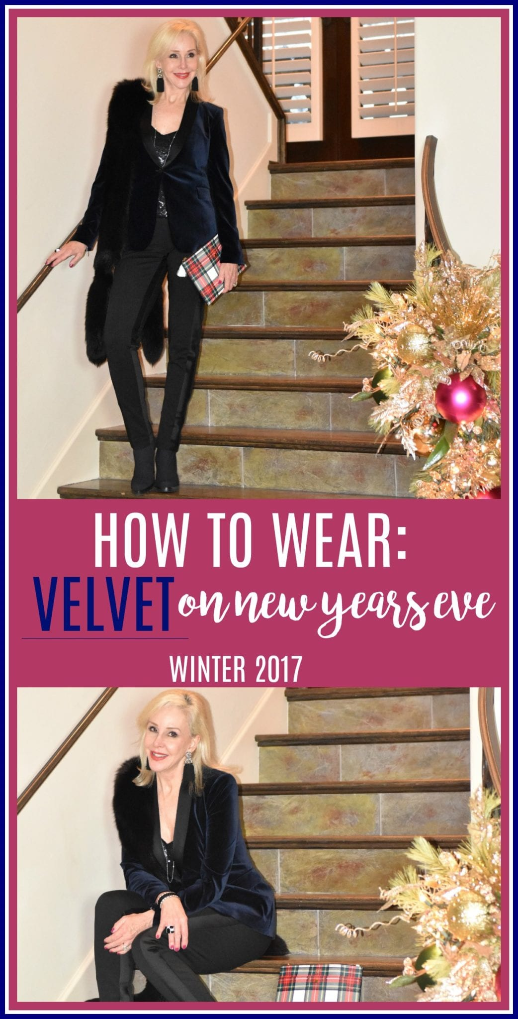 velvet, new years eve, statement, winter, outfit,