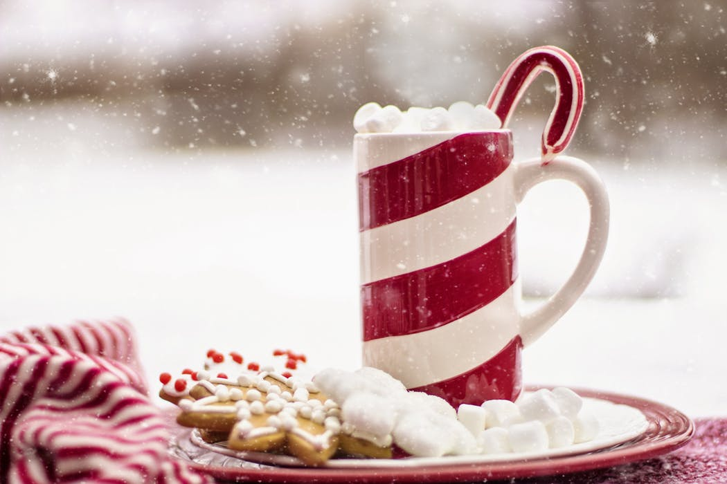 Houston, Christmas, holiday season, events