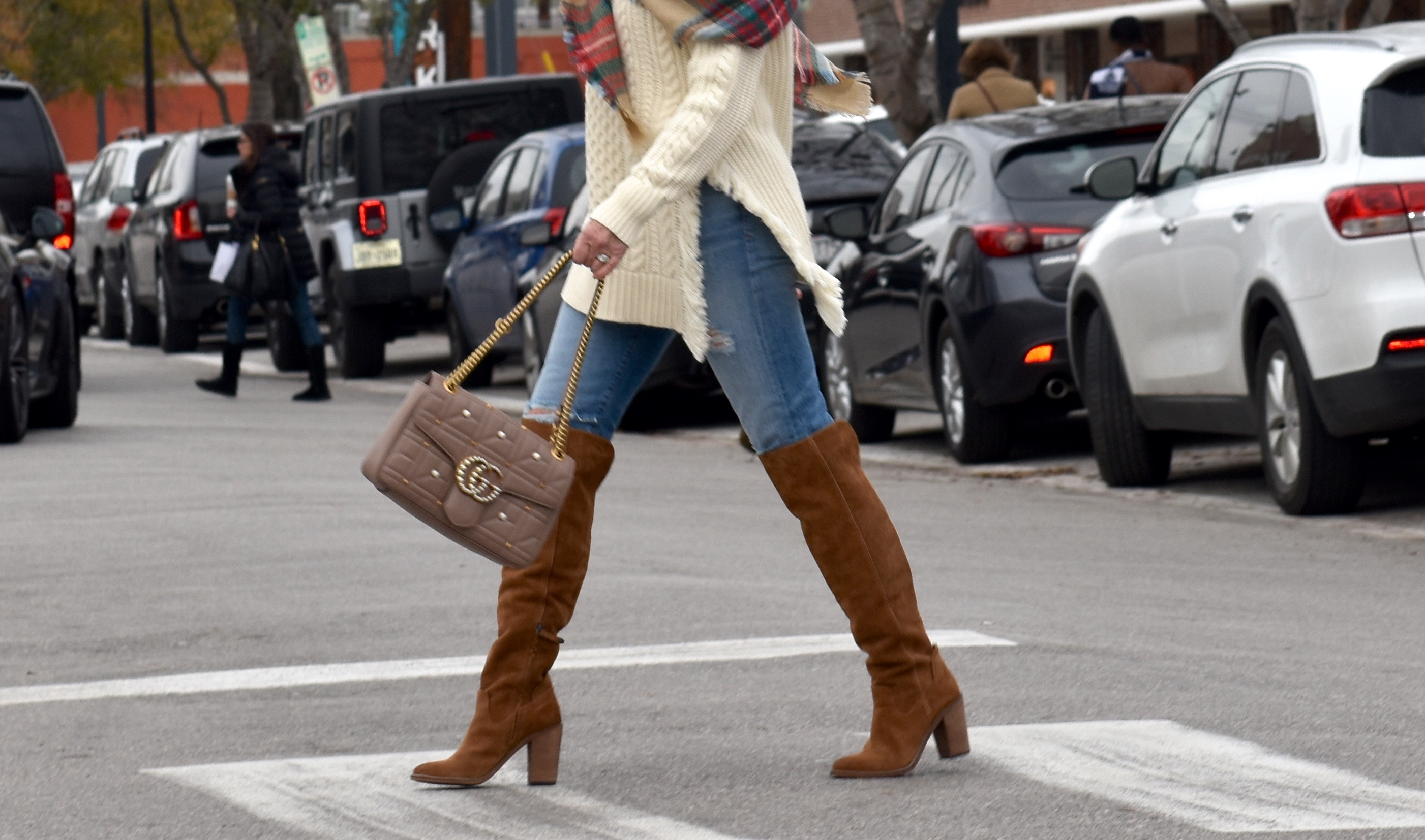 cf9629ab2054 Best Boots   Booties for Fashion and Function - SheShe Show