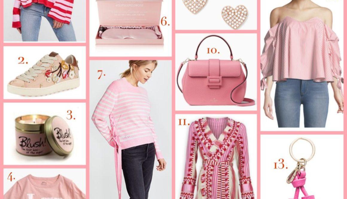 valentines day, pink, valentines accessories, valentines fashion, pink accessories, pink fashion