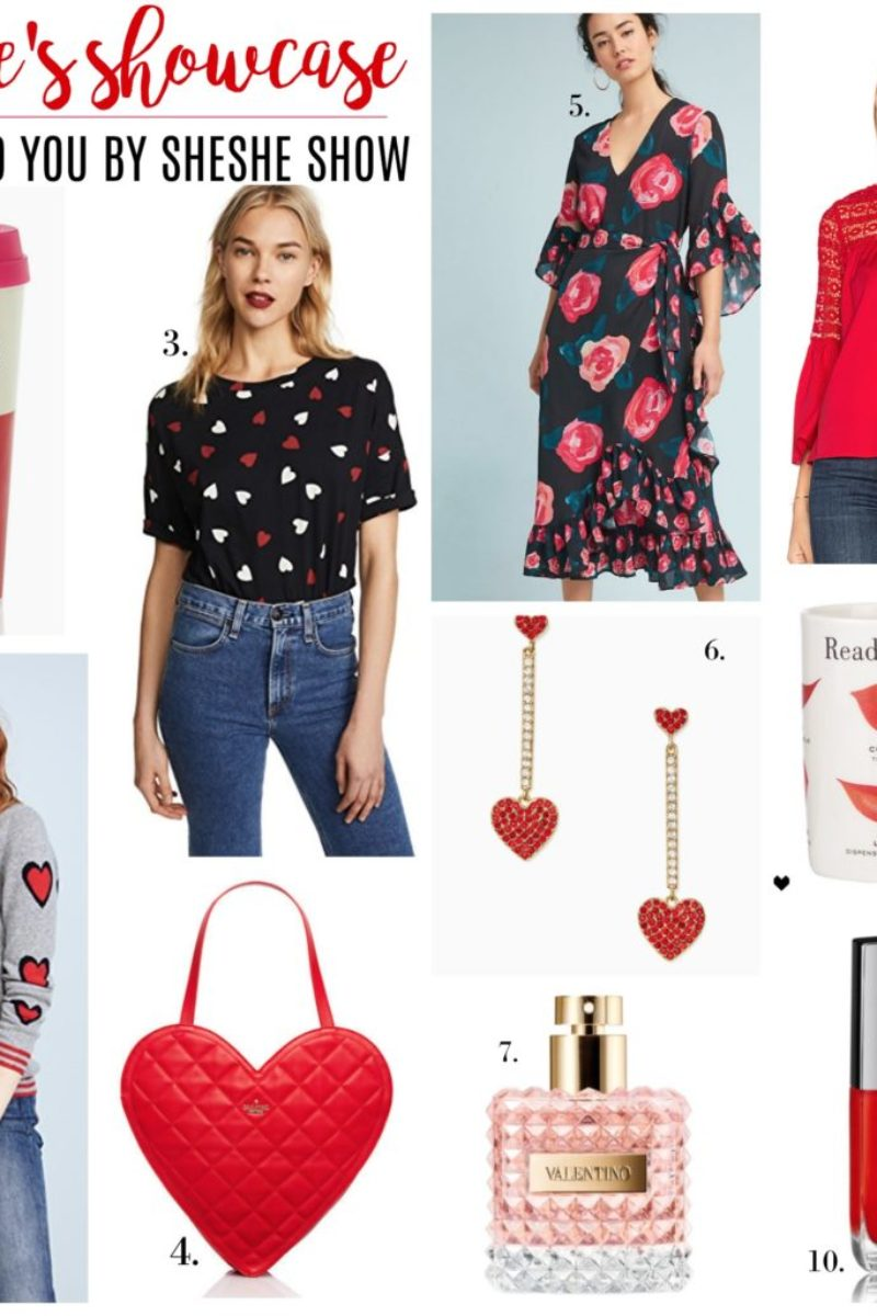 Valentines Day, accessories, clothing, valentines day outfits, valentines day jewelrey