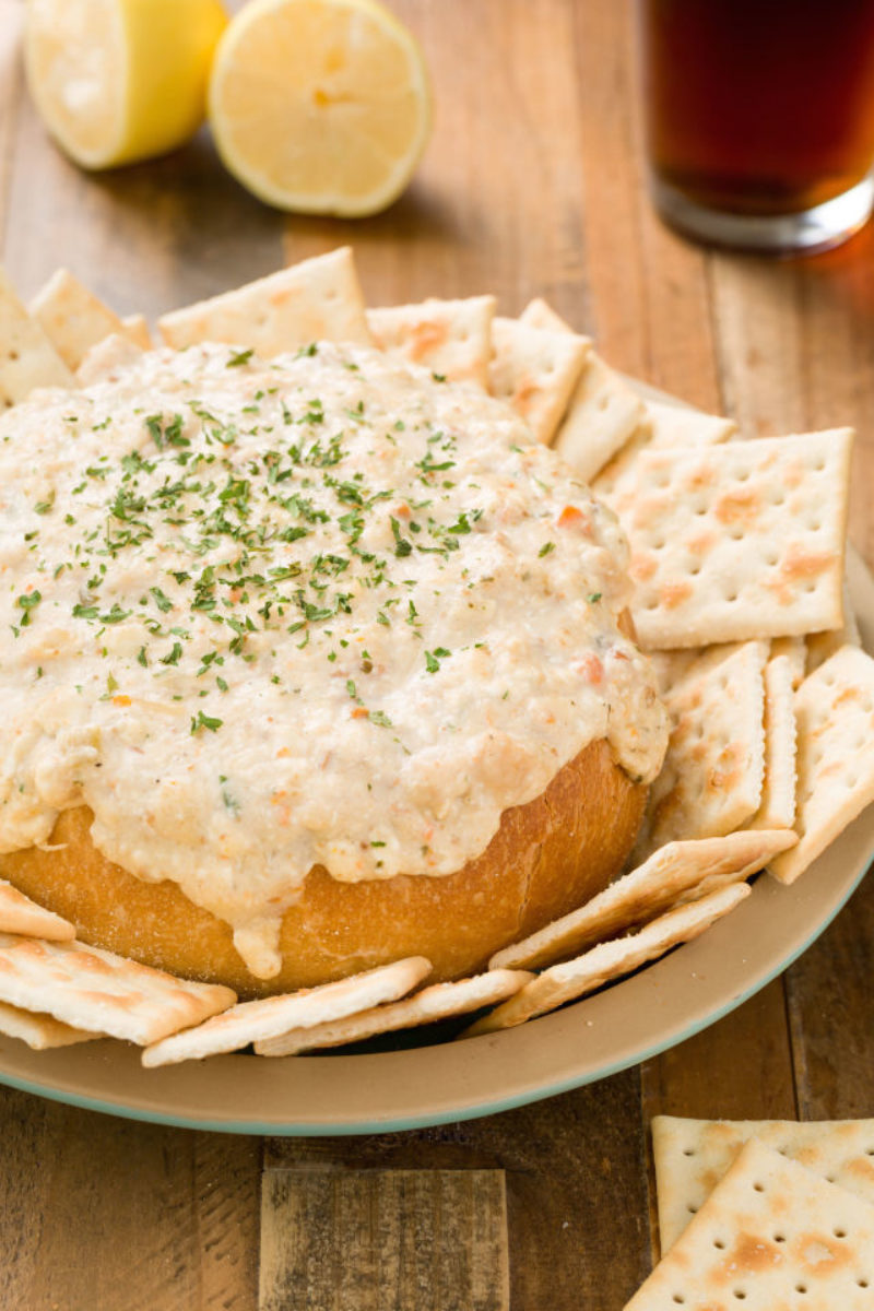 super bowl recipe, super bowl food, super bowl appetizers, finger foods, easiest appetizers