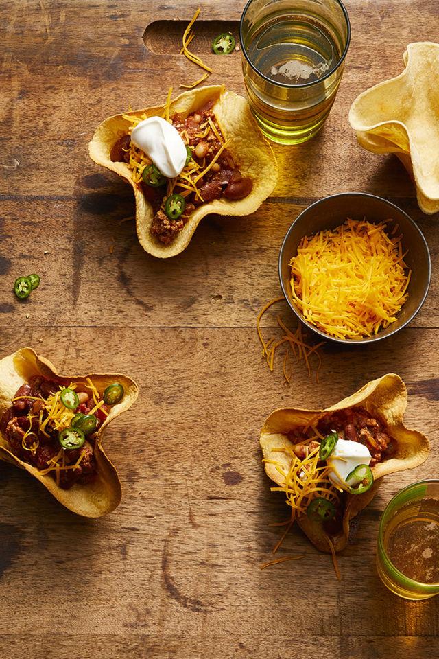 super bowl recipe, super bowl food, super bowl appetizers, finger foods, easiest appetizers