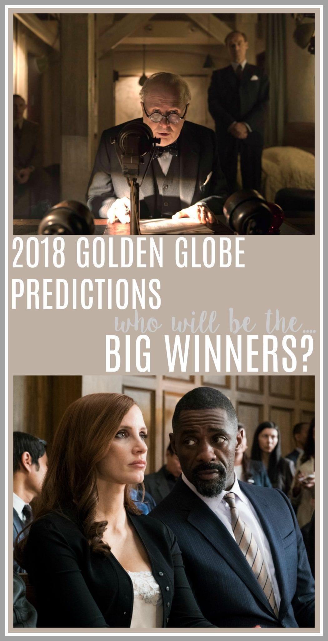golden globes, golden globes predictions, winners