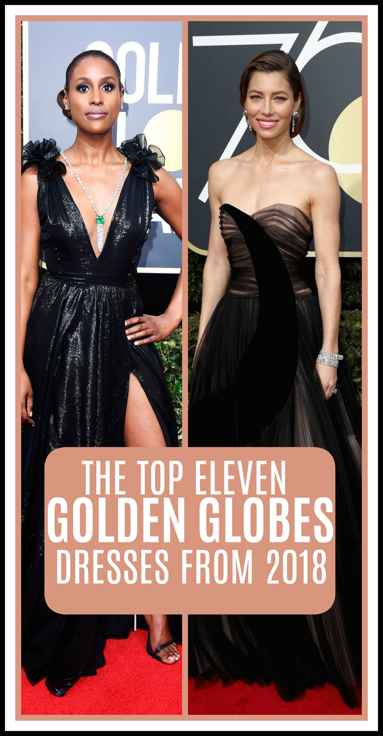 golden globes best dressed, golden globes 2018