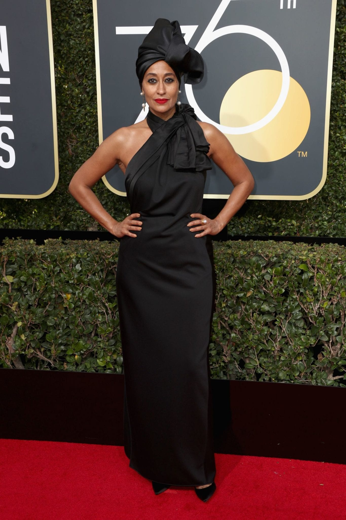 best dressed, golden globes, gowns, style, time's up