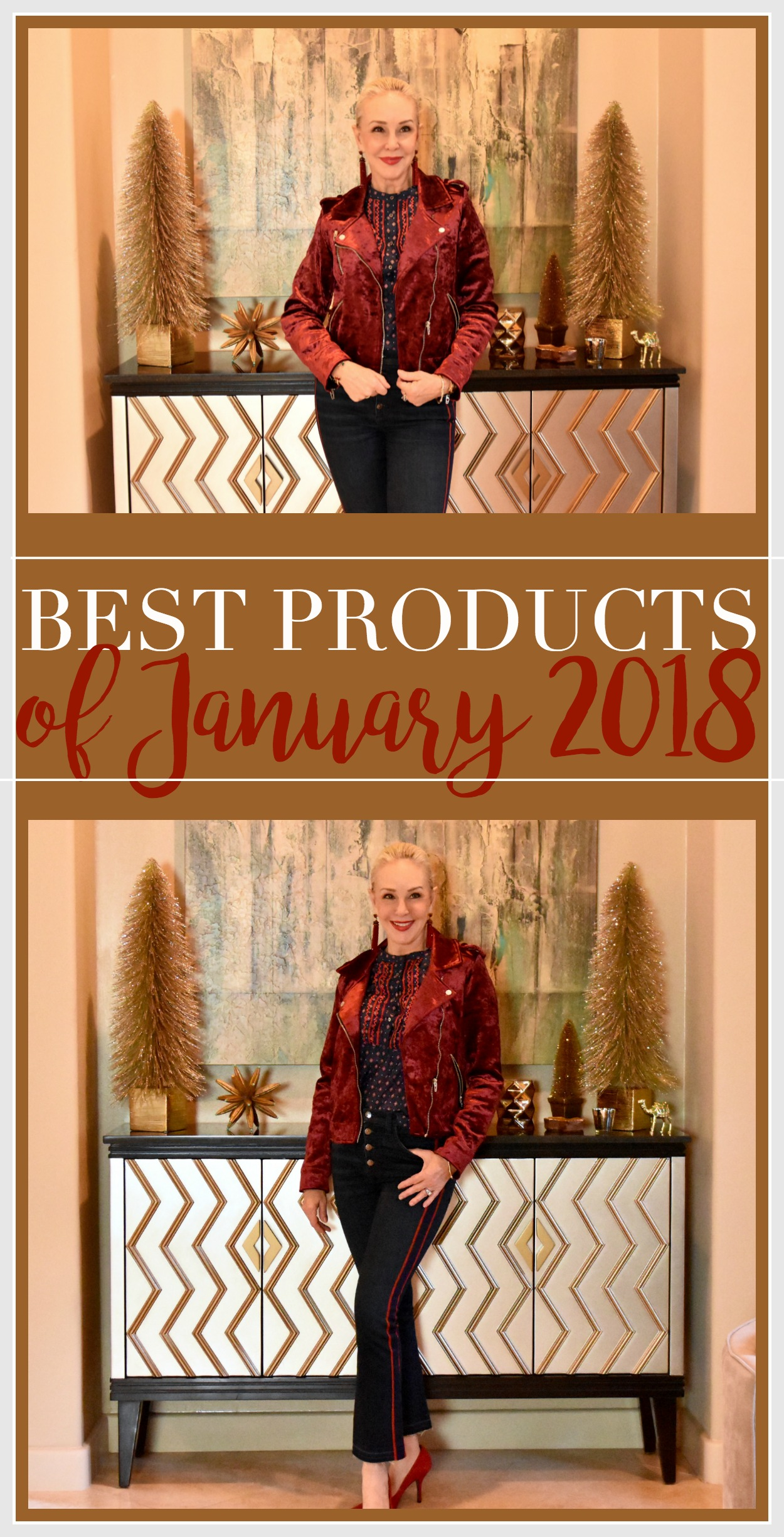 best products of 2018