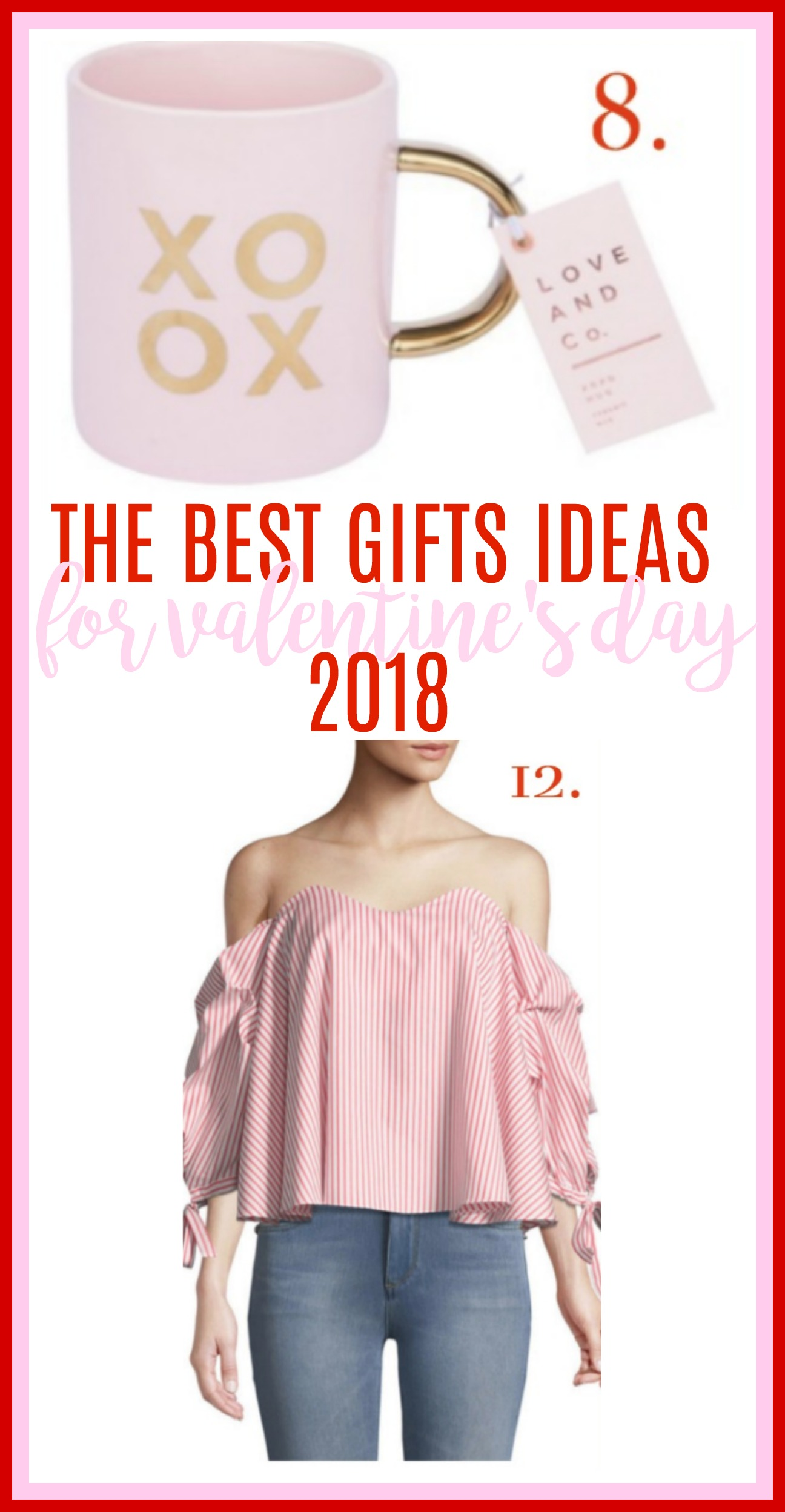 valentine's day, valentine's day gift ideas, gifts for girlfriends, gifts for boyfriends, romantic gifts, valentine's day apparel