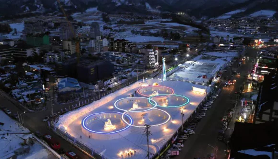 winter olympics 2018, pyeong chang china, winter olympics, sports, winter sports,