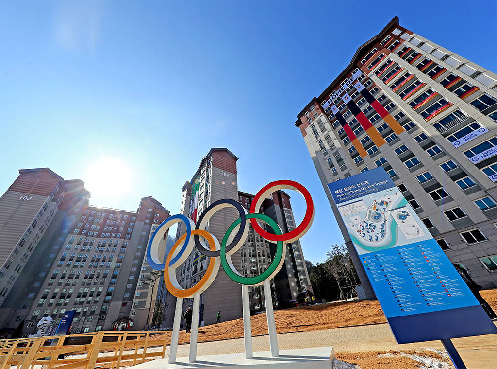 winter olympics 2018, pyeong chang china, winter olympics, sports, winter sports,