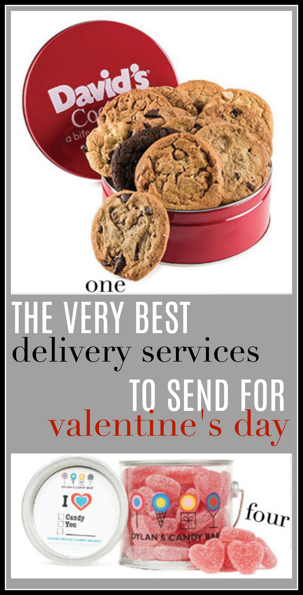 valentine's delivery services, valentine's day gifts, valentine's gift ideas, delivery services, subscription services