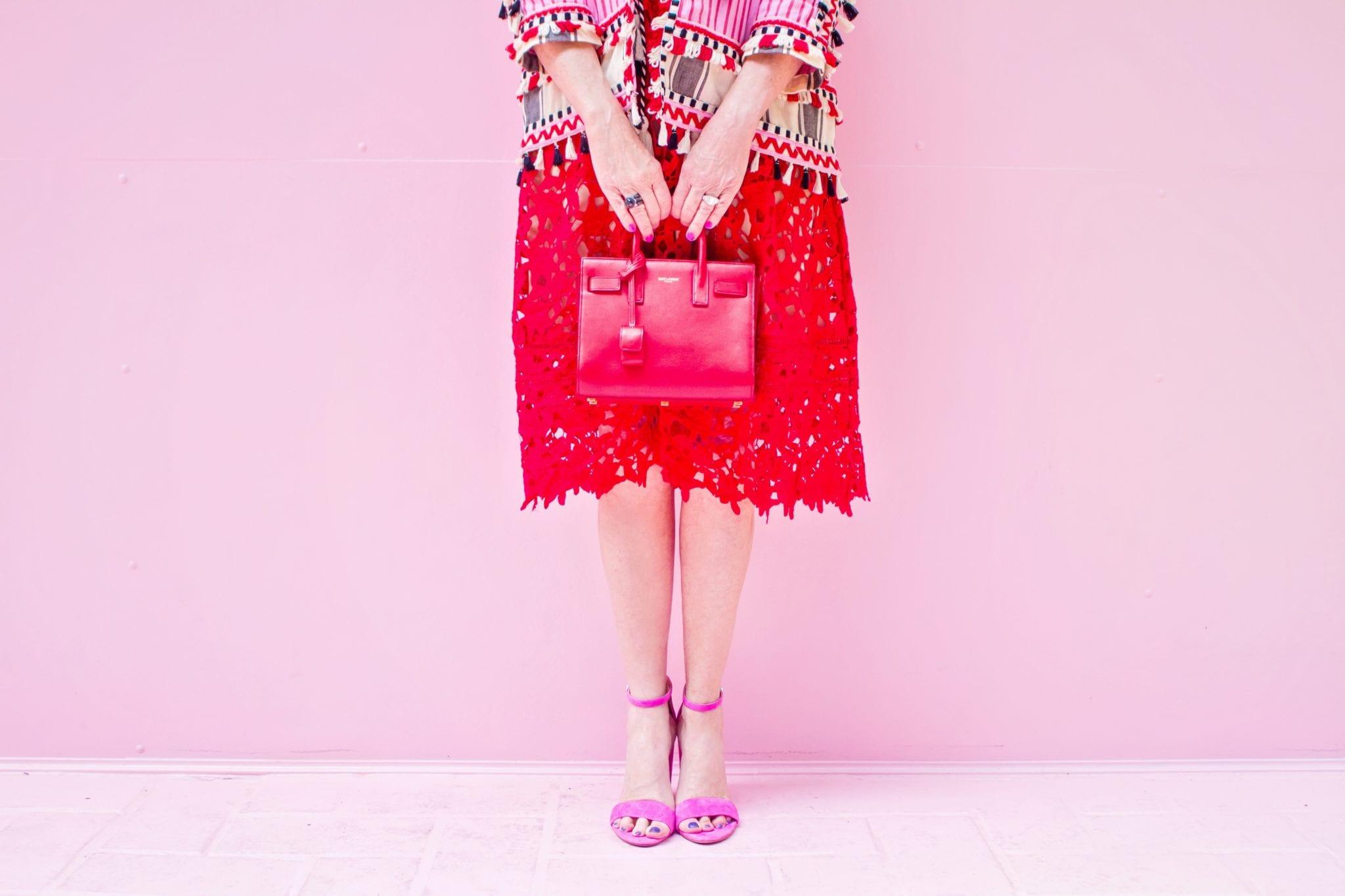 Easter dresses, spring dresses, spring fashion, lace dresses, DoDo Bar,