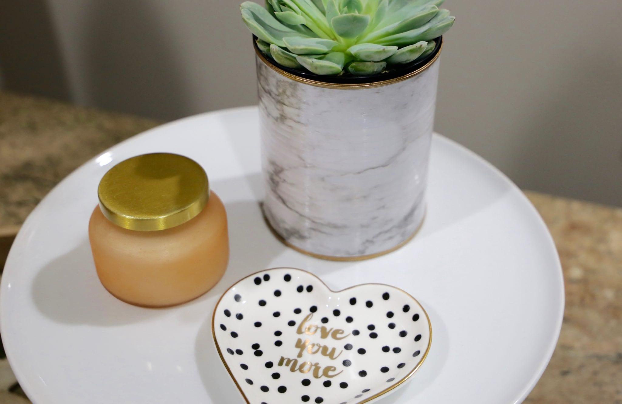 plants, succulents planter, marble planter, home, garden,
