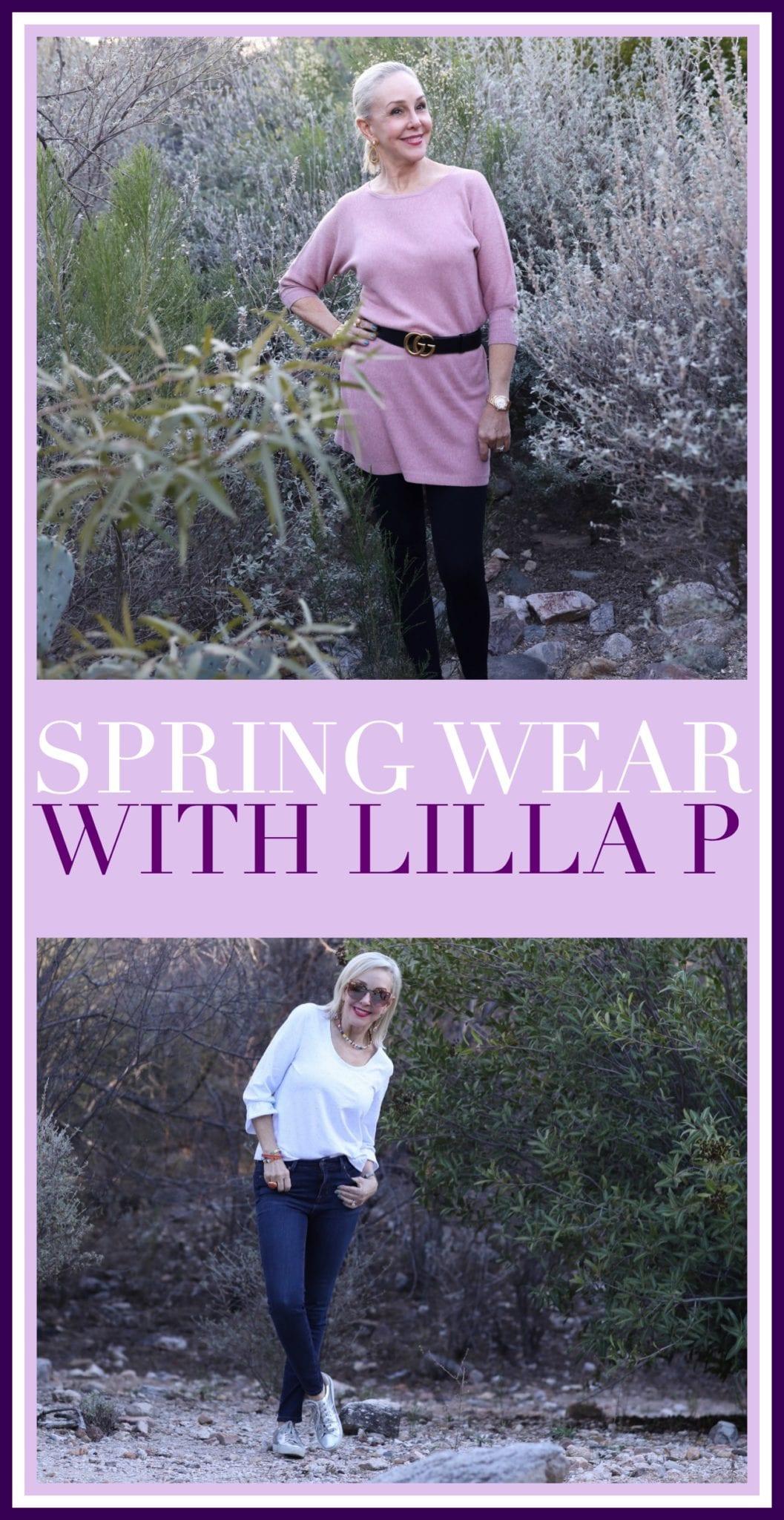 lilla p sale lilla p bloomingdales lilla p sweater lilla p sample sale lilla p dresses lilla p leggings lilla p jacket lilla p origami