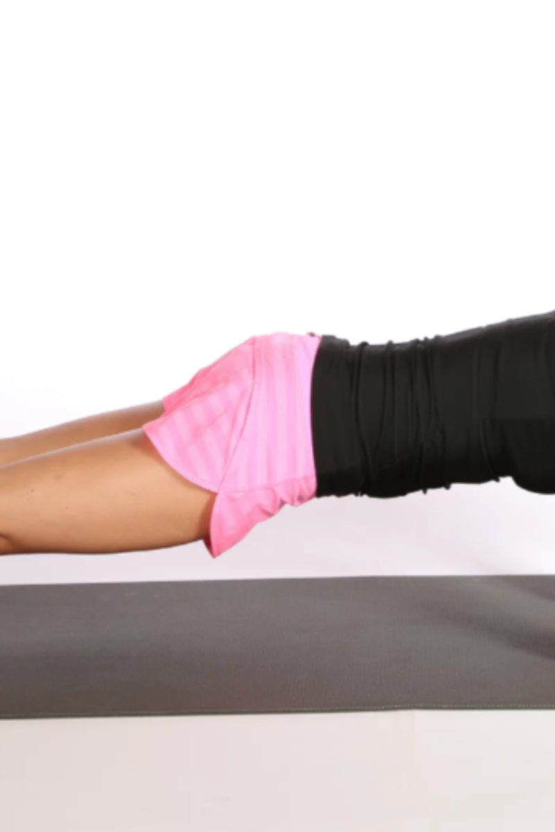 At-Home Workouts You Have to Try | Weekend Wanderings |