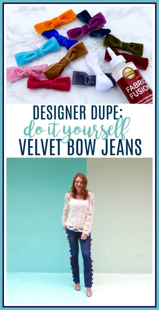 diy, diy jeans, denim