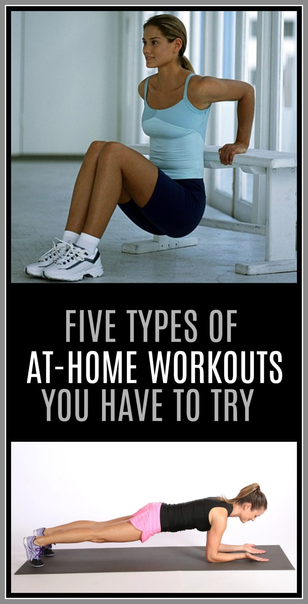 at home workouts for beginners at home workouts for men at home workout plan workout at home without equipment home exercises to lose weight 30 minute workout at home best home workout program home workouts without weights