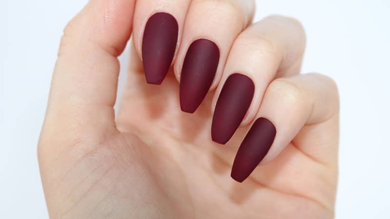 Summer Nail Trends | Weekend Wanderings - SheShe Show by ...