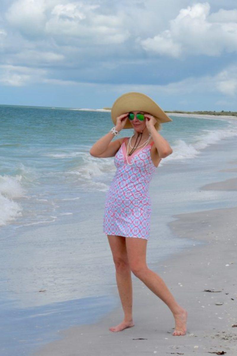 Cabana Life, SPF Clothing, skin protection, sun protection,