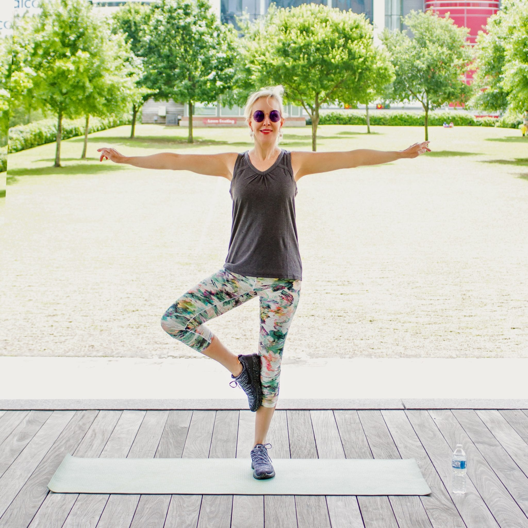 yoga, yoag wear, Prana, fitness, exercise, healthy life, being fit,