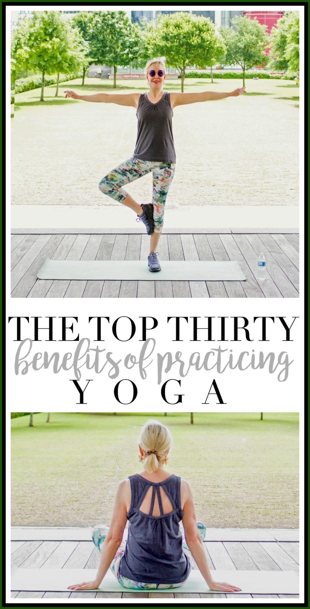 adding yoga to your life, why you should practice yoga, benefits of practicing yoga, yoga tips, yoga hacks