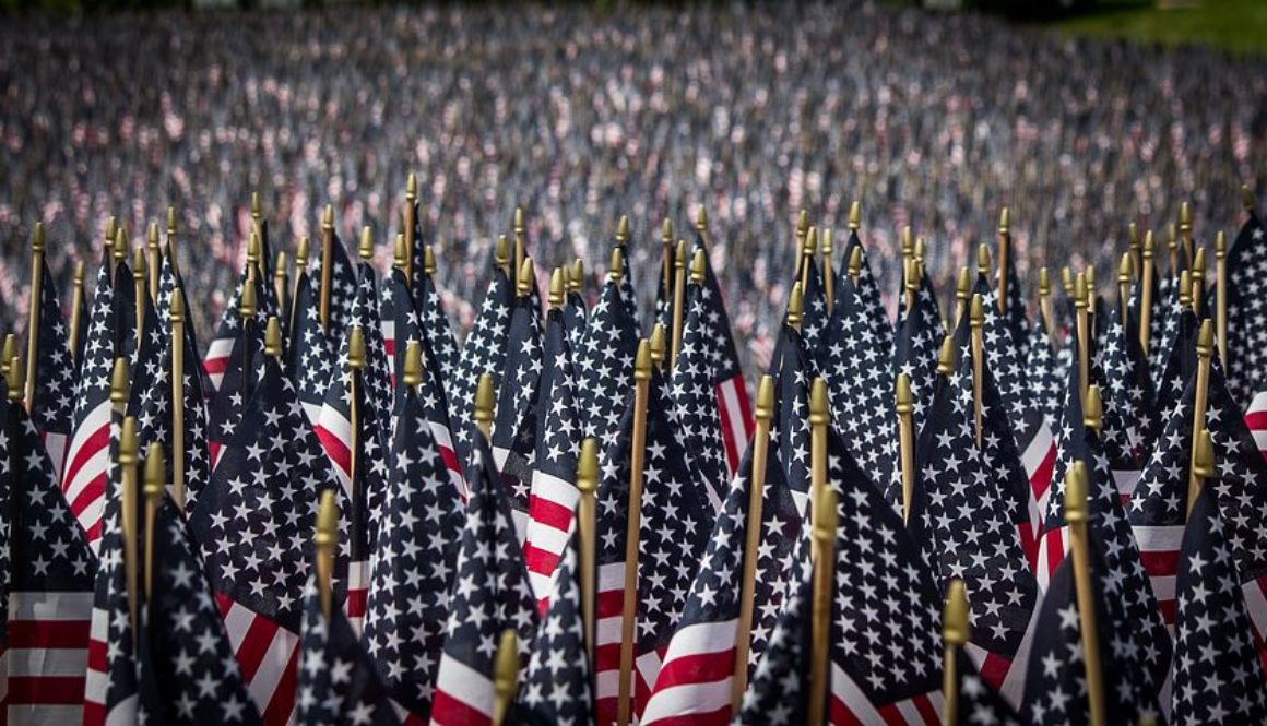 America, memorial Day, outdoor games, summer recipes, Memorial Days activities