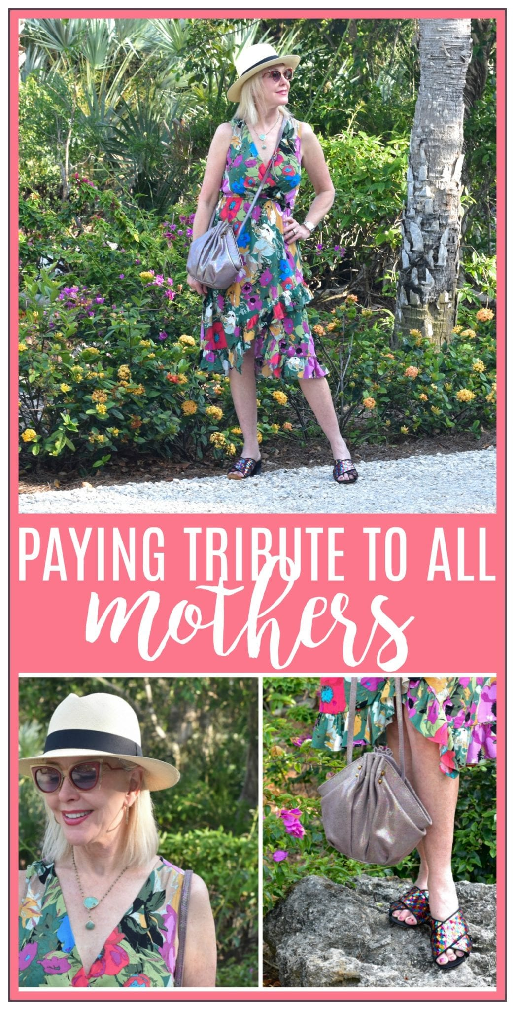 mothers day, mothers day tribute, mothers day 2018