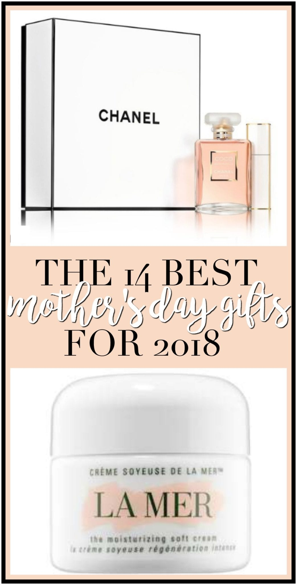 mothers day, mothers day gift guide, best gifts for moms 2018,