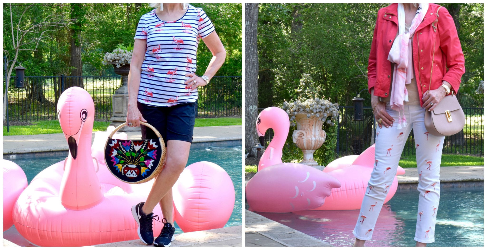 Flamingo Love | Shop Flamingo 3