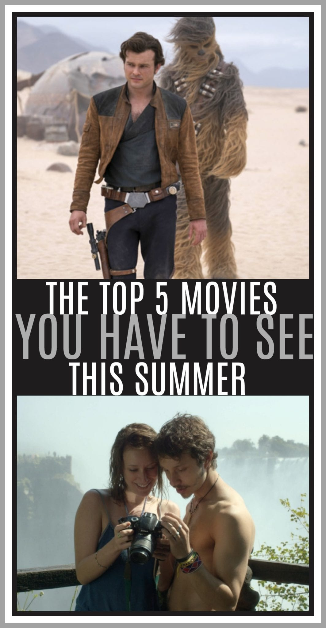 movies to see this summer