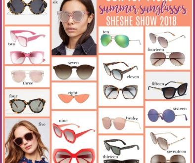 Sunglasses, Sunglasses for face shape, Shapes of sunglasses