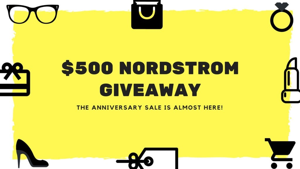 Giveaway, Rafflecopter, contest, Giftcard,