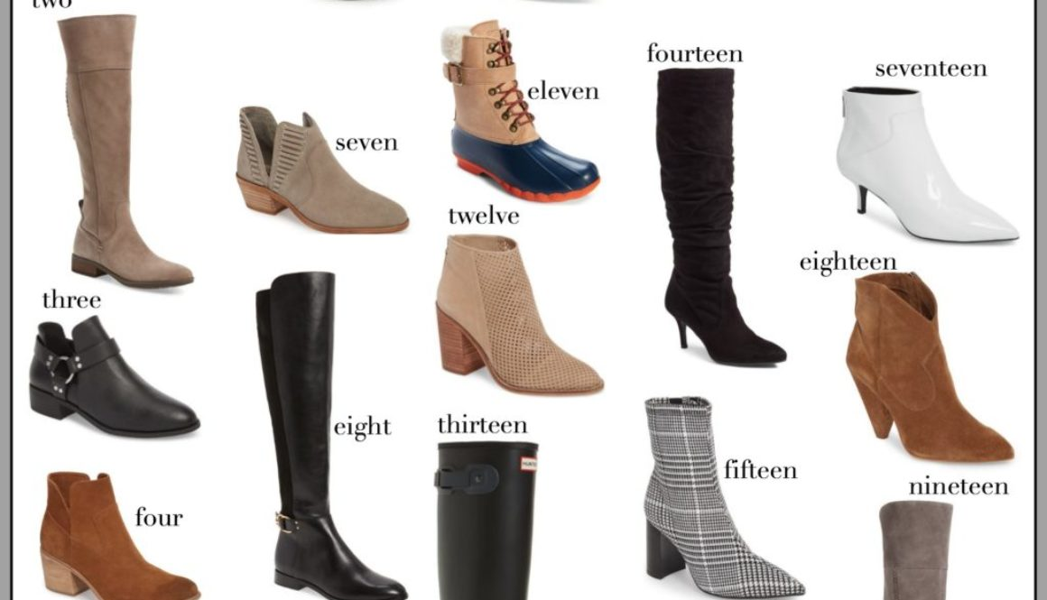 boots, booties, shoes, sale ,Nordstrom sale