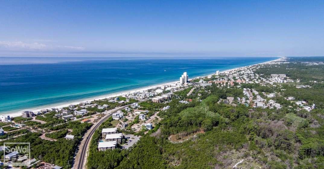 30 A Florida, Beaches, summer destination