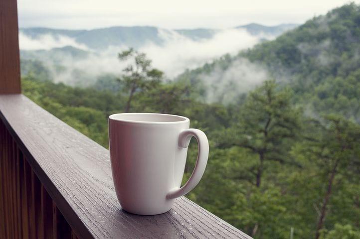 Smokey Mountains, summer destinations,