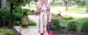 trench coat, Burberry, raincoat, outerwear